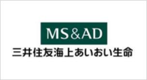三井住友海上あいおい生命保険(株)